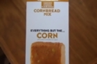 Cherryvale Farms Everything But The...Corn Cornbread Mix
