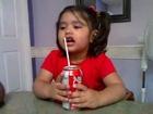 Amna Ather . . . My Coke !!!
