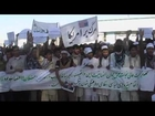 Violent protests continue in Kabul, Afghanistan over anti-Islam film
