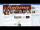 ★ Facebook Close Friends Feature- How to Set It Up
