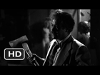 Killer's Kiss (10/11) Movie CLIP - Fight at the Mannequin Factory (1955) HD