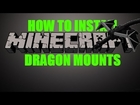 Minecraft - How to install