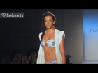 Suboo Swimwear Summer 2013 at Miami Swim Fashion Week - Bikini Show | FashionTV