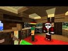Minecraft Machinima - Wzgórze Losu