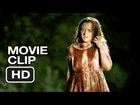 The Demented Movie CLIP - Car Crash (2013) - Kayla Ewell Thriller HD
