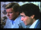 Beyond Justice Trailer 1992