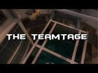 ★ Teamtage MiLF Family ★ [HD]