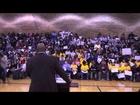 Labor Beat: Fiasco - CPS School Closing Hearings 2013