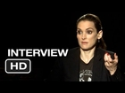 The Iceman Interview - Winona Ryder (2013) - Ray Liotta Thriller HD