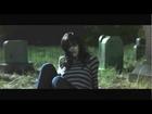 Trailer Italiano Non Aprite Quella Porta 3D | TopCinema.it