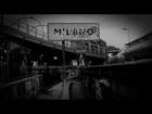 GANGSTAMILANO: CHI SBAGLIA PAGA - book trailer 2