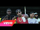 Boston George - Faded ft. Big K.R.I.T. & Slim Thug