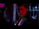Heather Peace/DS Sam Murray - {All I Want Is You} Lip Service