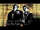 Dopey G & Fredo Loko - Get Ya Wig Split