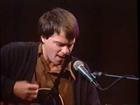 Weezer - Unplugged at Shorecrest High