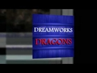 Dragons Riders Fans Android App