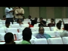Pseudoscience propagandist Dr. ABS Sastry demolished at IIT Madras- Q&A - 2