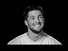 Tim Tebow Announces Partnership With TiVo