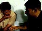 Sharad Purnima Funny Videos