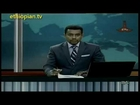 Ethiopian News in Amharic : Friday, July 27, 2012