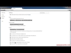 How to disable Java in Chrome