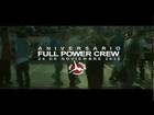 Promocional Aniversario 2O12 FULL POWER CREW
