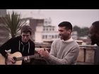 Cynikal - Beautiful ft. Kaleem Taylor (Acoustic)
