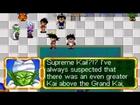 Zagrajmy w: Legacy of Goku 3: Buu's Fury cz. 5 - Tenkaichi Budōkai