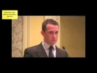 Douglas Murray - The Death of Europe