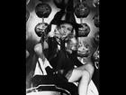 Frank Sinatra - Witchcraft  1957