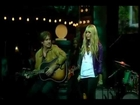 Hannah Montana - Still There For Me OFFICIAL MUSIC VIDEO