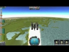 Rocket Design Testing