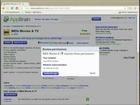 AppBrain fast web installer