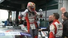 GT Tour Magny-Cours 2013 - GT
