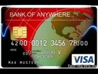 credit card generator 2013 with cvv and expiration date - Numbers ! 50000  Numbers WORKIN 2013 Sep