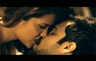 Bollywood Sexiest Kissing Scenes | Hot Video