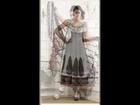 Wedding salwar kameez, Bridal salwar kameez, Buy Shalwar kameez online, Wedding salwar kameez online