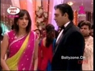 Kasam Se (Zee Anmol)  4th October 2013 Video Watch Online Part2