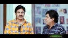 Attarintiki Daredi Movie Brahmanandam Comedy Trailer