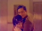Tumhari Aankhein, Tumhari Surat - Hindi Romantic Scene - Mala Sinha, Joy Mukherjee - Humsaya