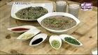 Riwayaton ki Lazzat by Chef Saadat Siddiqi, Hareesa, 4-11-13
