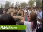 Lahore college girls and boys dance together - NeNoTV