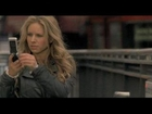 Lucie Silvas, Grégory Lemarchal – Même Si (What You're Made Of)
