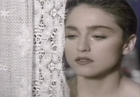 Mandonna - La Isla Bonita (OFFICIAL VIDEO) (1987.12.25) [Clean HQ]