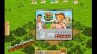 Goodgame Big Farm Hack - Dollars Gold Generator 2013 !!