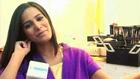 Exclusive: Poonam Pandey's Sizzling Photoshoot For 'Nasha'