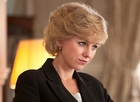 Diana with Naomi Watts - Official Trailer