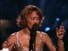 Whitney Houston - I will always love you (live)