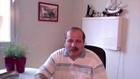 femur başı avasküler nekrozu - Prof.Dr.Şeref Aktaş