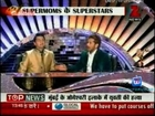 House Arrest [Zee News ] 6th July 2013 Video Watch Online